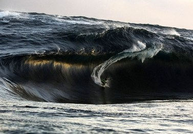 wave38