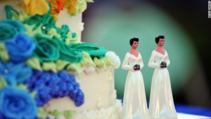 140530195440-same-sex-marriage-history-getty-image-story-top