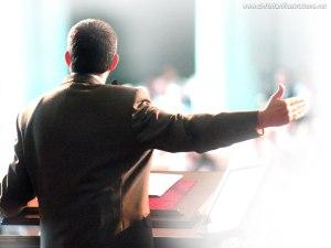 christian-preacher