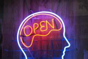open_minded_neon_sign (1)