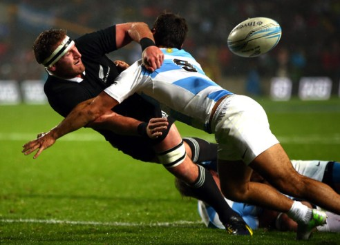Kieran+Read+New+Zealand+v+Argentina+Rugby+OPS5oqiO9Prl