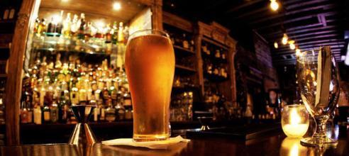 beer26