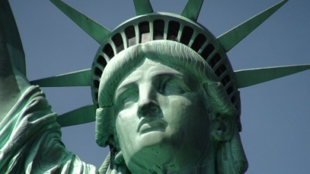 statue-of-liberty_550_309_s