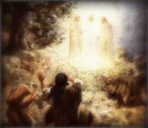 transfiguration-of-christ_p