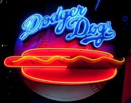 dodger dogs2
