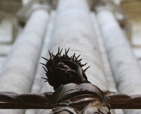 jesus-crucifixion-120524-676168-