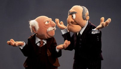statler-and-waldorf_crop