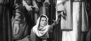 jesus-woman-bleeding-miracles_opt