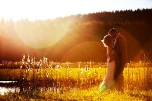mccall_wedding_photographer-099-1