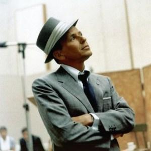 Sinatra-Hat-520x520