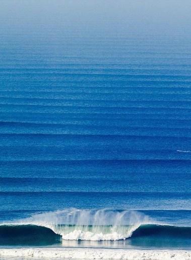 wave52