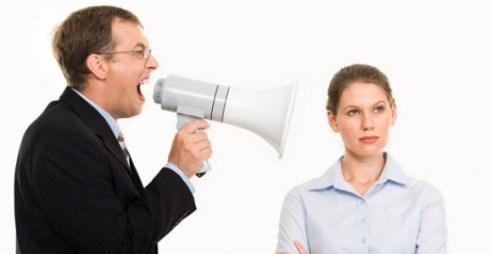 yelling-into-megaphone