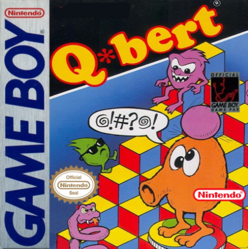 q-bert-for-game-boy-usa-europe