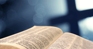 Are-Jesus-Words-More-Important-than-the-Bible-Writers-EL-2