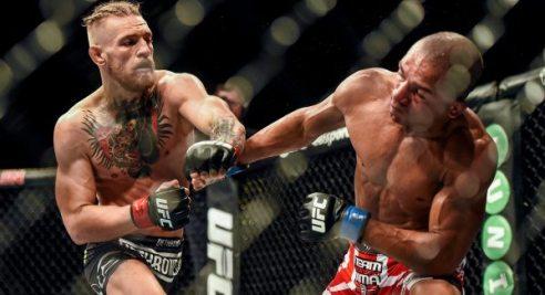 Conor-McGregor-vs-Diego-Brandao