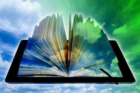 ebooks_primary-100540190-primary.idge