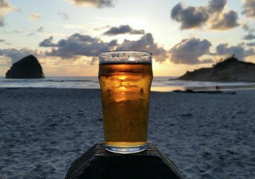 beer32