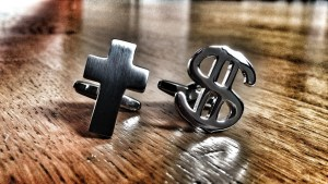 Church_and_Money_Cufflinks_1024x1024