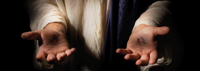 hands_and_feet_of_Christ_wide