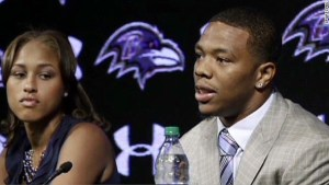 ray-rice-nfl-punishment-domestic-violence-00001010-story-top