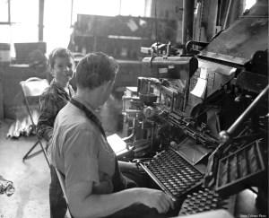 linotype_machine_c