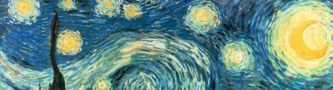 most-famous-paintings-2-e1369365936488-960x260