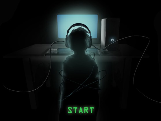 reboot_your_life___video_game_addiction_by_lissomniac-d6ake02