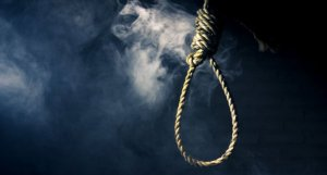 Image-of-a-hangmans-noose-on-Shutterstock-800x430