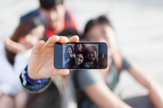 selfie-72-dpi