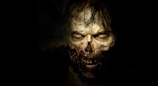 Walking-Dead-Fear-the-Walking-Dead-Timeline-Connections-Crossover