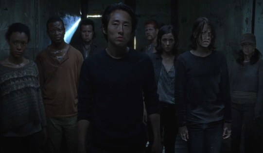 glenn-the-walking-dead-finale