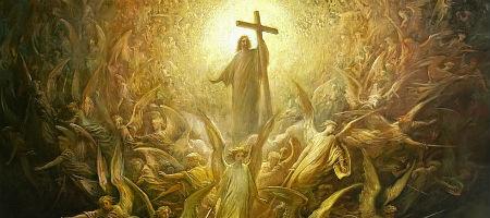 kingdom-of-christ