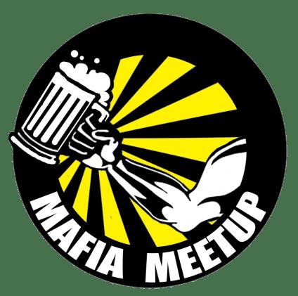 mafia-meetup-color