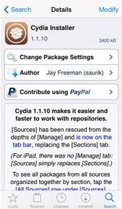 Cydia-1.1.10-Installer-175x300