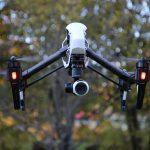 GPS vs Non-GPS Quadcopter Drones