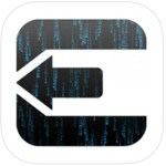 evasi0n7 – iOS 7 Jailbreak Solution Released Prematurely