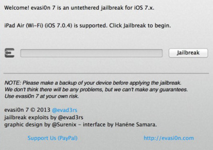 jailbreak-ipad-evasion7-step01