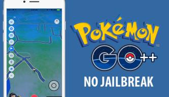 Pokemon GO Tap to Walk – iOS NO Jailbreak – How to Install