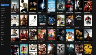 Popcorn Time Promise a Fresh New Redesigned App