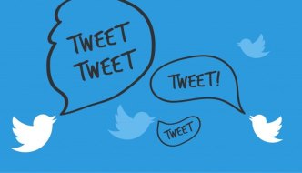 Twitter Expand the 280 Character Limit per Tweet