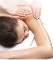 Urban Retreat Spa Massage Bangkok