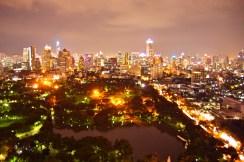 rooftop-bar-best-bangkok-sofitel