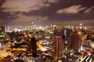 cloud47 skybar bangkok rooftop bar