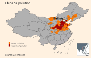 ft_china-air-pollution_12-19-16