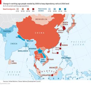 economist_asian-migration-and-labor-shortages_2-10-17