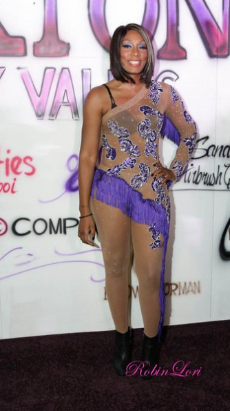 full body-towanda-Towanda Braxton 40th birthday party-the jasmine brand