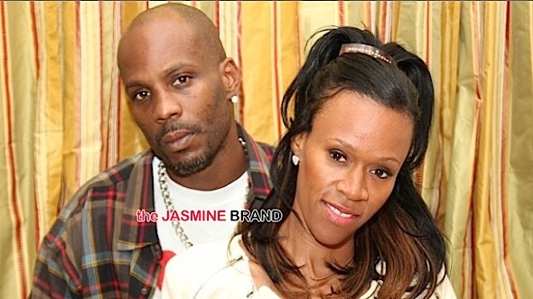 Image result for dmx wife