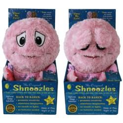 shnoozles 1