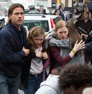 pitt world war z