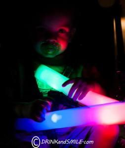 Illuminate 7